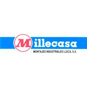 MILLECASA