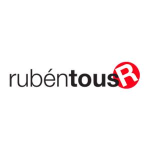 RUBEN-TOUS