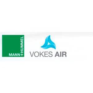 VOKES-AIR